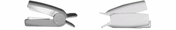 Pulse-Oximeter Probe Repair Service